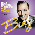 bing crosby vol2