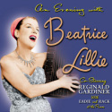 Beatrice Lillie